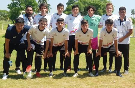 Hidalgo conquistó el oro en los Juegos Nacionales Populares 2019