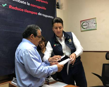 Hidalgo primer estado en entregar registros a proveedores y contratistas con Código QR 1.jpg