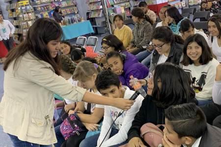Impulsa FUL 2019 hábito de lectura en niños2.jpg