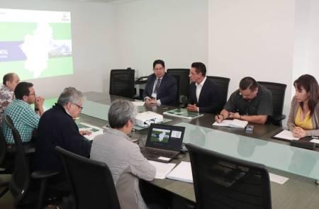 Impulsar Agenda Ambiental, una oportunidad histórica para sanear 2.jpg