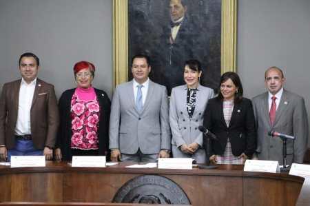 Instalan Segunda Comisión Permanente de Legislación y Puntos Constitucionales.jpg