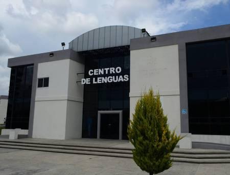 Invita UAEH al Segundo Congreso Internacional de Lenguas2