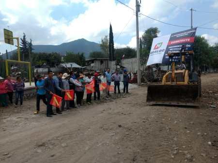Mejora de infraestructura carretera continúa, ahora en Francisco I. Madero, SOPOT.jpg
