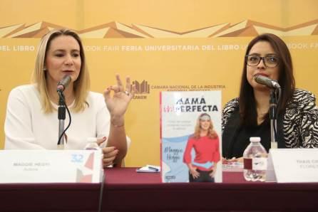Personalidades del cine y televisión convivieron con asistentes en FUL 2019-3