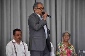Presenta SEPH protocolos para Educación Indígena en lengua Hñähñu y Náhuatl1
