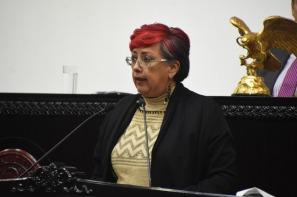 Ratifican municipios reformas a los arts. 5º, 9º, 51º y 71º de la Constitución Política del Estado de Hidalgo