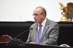 Ratifican municipios reformas a los arts. 5º, 9º, 51º y 71º de la Constitución Política del Estado de Hidalgo2