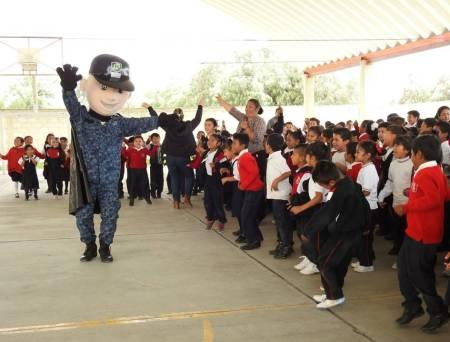 """Realizan presentación del """"El Hombre Preventivo"""" en escuelas de Tolcayuca1.jpg"""