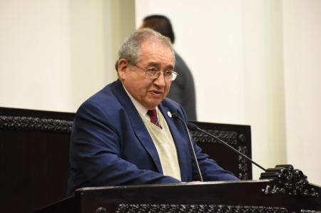 Recibe Congreso iniciativa que crea la Ley de Archivos del Estado de Hidalgo.jpg