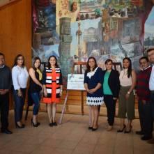 Recibe Santiago Tulantepec reconocimiento por innovación en servicios3
