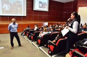 Reconoce 'Índice de Paz' desarrollo de C5i y estrategia Hidalgo Seguro1
