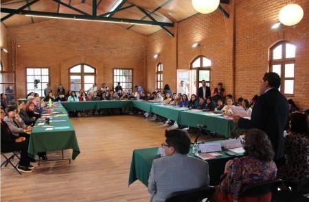 Secretaría de Cultura relanza Programa Estatal de Fomento a la Lectura y reconoce trabajo de mediadores de lectura2.jpg