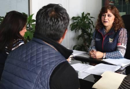 STPSH concreta más de 10 mil conciliaciones laborales.jpg