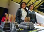 UAEH, sede de Expo Ciencias Hidalgo 2019-3