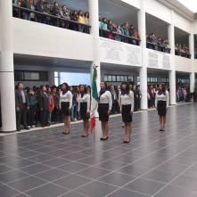 UPMH celebra su 11 aniversario 3