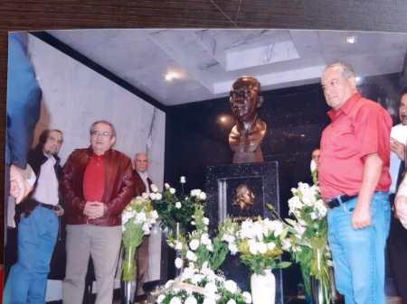 Acompaña Ricardo Baptista a Cuauhtémoc Cárdenas al XLIX aniversario luctuoso del general Lázaro Cárdenas.jpg