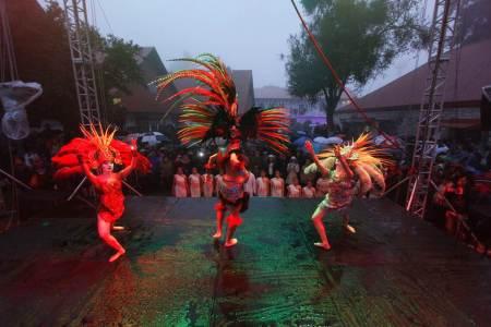 Afina UAEH detalles del Festival de Día de Muertos Sanctoarte2.jpg