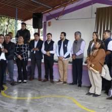 Anuncian en Tizayuca construcción de techumbre afectada por tromba3