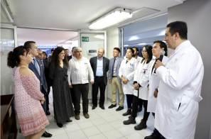 Apertura total a becarios en UAEH, destaca secretaria del trabajo federal2