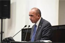 Aprueba LXIV Legislatura de Hidalgo dos dictámenes y presentan siete iniciativas3