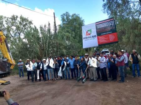 Arranca SOPOT con segunda etapa de pavimentación en beneficio de más de 2,700 habitantes.jpg