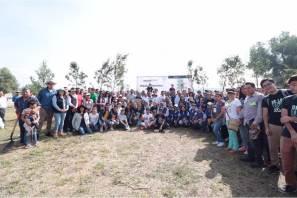 Arrancan acciones de Agenda Ambiental para Tula; iniciará campaña de fumigación3