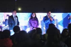 Arrancan con éxito en Mineral de la Reforma las actividades de Festival de Día de Muertos 2019-2