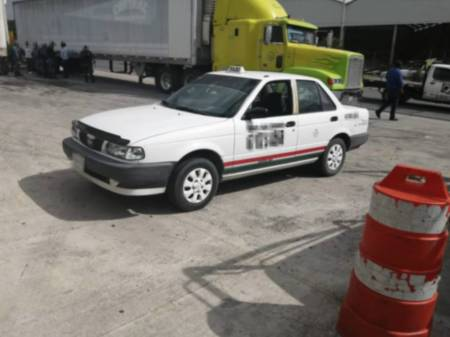 Asegura SSPH a dos, tras presunto asalto a transporte público en Tizayuca.jpg