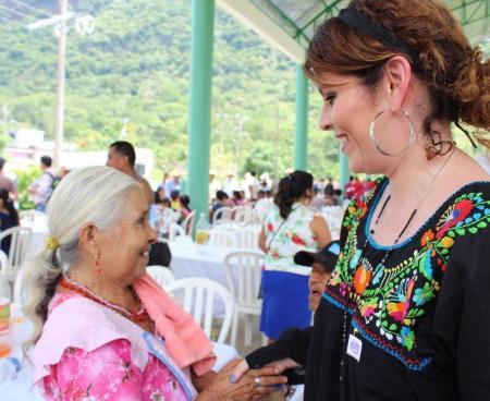 Aseguran en Encuentro Social Hidalgo postularán de forma paritaria hombres y mujeres indígenas.jpg