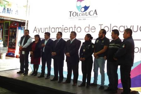 Ayuntamiento de Tolcayuca entrega alarmas vecinales para reforzar estrategias de seguridad.jpg