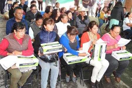 Ayuntamiento de Tolcayuca entrega alarmas vecinales para reforzar estrategias de seguridad2.jpg