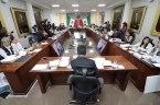 Benjamín Rico promueve legado ambiental para Hidalgo2