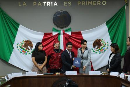 Benjamín Rico promueve legado ambiental para Hidalgo4