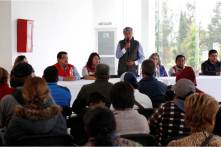 Centro de Rescate Animal del Bioparque de Convivencia Tizayocan abre sus puertas al público5