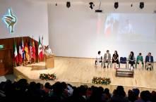Cierra exitosamente CIL 2019 en la Autónoma de Hidalgo1