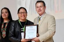 Cierra exitosamente CIL 2019 en la Autónoma de Hidalgo3