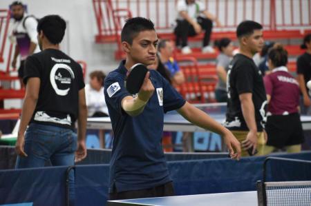 Cierra Hidalgo con par de oros el segundo bloque de la Paralimpiada Nacional 2019-2.jpg