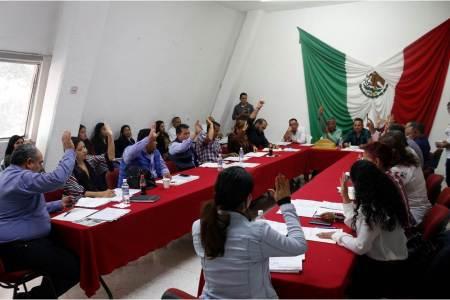 Con comparecencia titular del IMDUyV en Tizayuca se gana reconocimiento de la Asamblea2