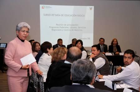 Con el planteamiento de la Nueva Escuela Mexicana, la SEPH articula acciones para la mejora continua1.jpg