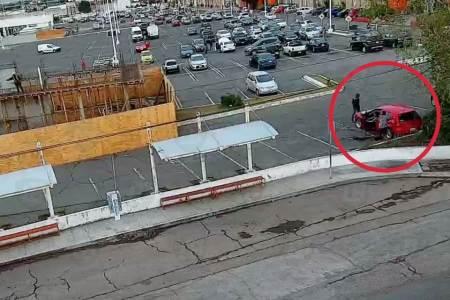 Con videovigilancia del C5i Hidalgo, dos detenidos por presunto robo de vehículo.jpg