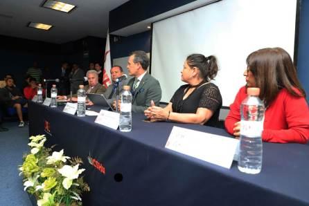 Concluye COAPEHUM evaluación a Lengua Inglesa de la Autónoma de Hidalgo3