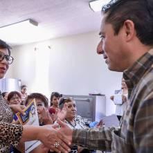 Concluyen con éxito cursos en Centros de Desarrollo Comunitario de Mineral de la Reforma3