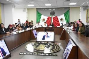 Corrupción cuesta a 9 mil millones de pesos en sectores públicos y privados, César Román Mora Velázquez