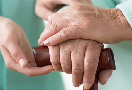 Cubre Seguro Popular Artritis Reumatoide