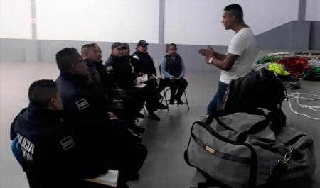 Curso de Proximidad Social para Seguridad Pública en Tolcayuca2.jpg