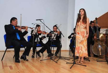 Danza, teatro, música y actos circenses como parte de la semana cultural de la UAEH2.jpg