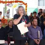 DIF Tizayuca organiza el Primer Concurso de Ofrendas de Día de Muertos1