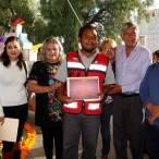 DIF Tizayuca organiza el Primer Concurso de Ofrendas de Día de Muertos5
