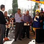 DIF Tizayuca organiza el Primer Concurso de Ofrendas de Día de Muertos6
