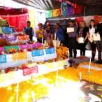 DIF Tizayuca organiza el Primer Concurso de Ofrendas de Día de Muertos7